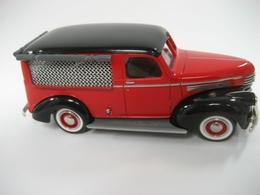 Durham classics 1941 chevrolet canopy express model trucks 8a5cec92 848a 48da a743 3330028039a2 medium