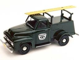 Durham classics 1953 f100 utilities truck model trucks 0d95b19c dabb 4370 bc9a 42fcbbfdd862 medium