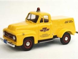 Durham classics 1953 f100 utilities truck model trucks 26c67ef8 939b 4bb0 afd4 048c27fd51b4 medium