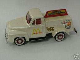 Durham classics 1953 f100 utilities truck model trucks 7a49452d ce5d 49e0 93a1 d2333bffd3f8 medium