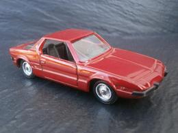 Solido fiat x 1%252f9 model cars 1e2ae309 a1d7 4b31 807e bc666d32626d medium