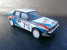 Altaya 100 ans de sport automobile lancia delta integrale model racing cars 76da6e90 ff3e 469a 9a6b 5466c4b33086 medium