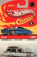 Hot wheels hot wheels classics%252c hot wheels classics series 5 8 crate model cars ad78f824 b194 4bb1 b257 3171e247bb90 medium