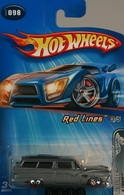 Hot wheels mainline%252c red lines 8 crate model cars e574b3d2 aea7 41e2 bb48 44ef193df73d medium