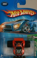 Hot wheels mainline%252c 2004 first editions fatbax b machine model cars fa6db612 2c91 46a7 8d00 7320fe5d5de1 medium