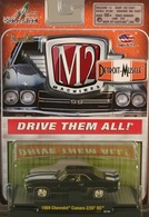 M2 machines detroit muscle 1969 chevrolet camaro z%252f28 rs model cars 890f5fbd fbd4 46af 90e6 037c3f4aa0ad medium