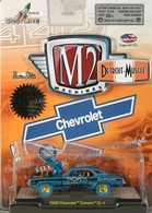 M2 machines promotional 1969 chevrolet camaro zl 1 model cars a711f1d7 5c83 49cf a761 4a3ba09b68f1 medium