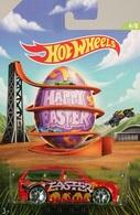 Hot wheels happy easter%252c walmart exclusive boom box model cars a38de731 25fc 4dc5 ac6d bd6a43252753 medium