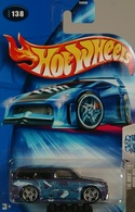 Hot wheels mainline%252c tag rides boom box model cars 75263edd 3a83 4081 a8a7 96169716e0b5 medium