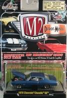 M2 machines detroit muscle 1970 chevrolet chevelle ss model cars 8eca5510 27d0 43c0 93a0 81f76a74d701 medium