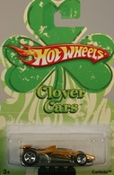 Hot wheels clover cars%252c walmart exclusive carbide model cars 8d734159 e965 45fb bc02 de8418cc8059 medium