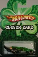 Hot wheels clover cars%252c walmart exclusive carbonator model cars ce32b5f0 58d4 44c2 b947 fcc07e0d8d9d medium