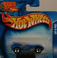 Hot wheels mainline cat a pult model cars c80eda23 d609 4e11 bc71 f113369796e7 medium