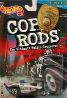 Hot wheels cop rods%252c bismarck%252c nd police dept comp dragster model cars 521a5d9e 8754 4905 ae5a c09aae9124f5 medium