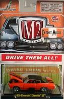 M2 machines detroit muscle 1970 chevrolet chevelle ss model cars b984a5e1 f301 4d54 958f 98b48e6fec94 medium