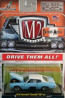 M2 machines detroit muscle 1970 chevrolet chevelle ss 454 model cars 91bb31eb 887f 406a 8325 1129ed3e5b20 medium