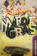 Hot wheels mardi gras%252c kroger exclusive whip creamer ii model cars de33e79d f808 46e4 a803 93f2b8f60b9f medium