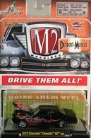 M2 machines detroit muscle 1970 chevrolet chevelle ss 396 model cars 77e87bda 028a 4ff4 9b54 af087c05bdf7 medium
