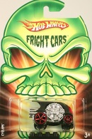 Hot wheels fright cars%252c walmart exclusive cyclops model cars 14d8f2c0 2b3c 43fa 8f9f 9f41273f790b medium