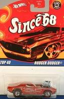 Hot wheels since %252768%252c hot wheels 40th anniversary rodger dodger model cars 513a23bc 877d 499a bd0b 6ca67b820344 medium