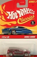 Hot wheels hot wheels classics%252c hot wheels classics series 3 double demon model cars db929296 c103 4a7f 8739 cd3a4017fa75 medium