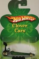 Hot wheels clover cars%252c walmart exclusive dragster model cars bc2a8a03 c0b5 466a 9cf4 661d2b290f95 medium
