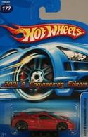 Hot wheels mainline 2001 b engineering edonis model cars a0c0e63f eab0 40c6 bee6 bd3c962f9321 medium