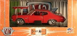 M2 machines detroit muscle 1970 chevrolet chevelle ss model cars 4dc54be6 99b0 4968 86c3 fa29a4e37d70 medium