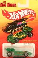Hot wheels the hot ones el rey special model cars 8a8fedd6 c30c 43d9 a25b 107a74cd9018 medium