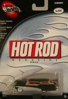 Hot wheels hot rod magazine series elwoody model cars 68613f64 ec4c 42f4 ad23 94ba33699b6a medium
