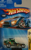 Hot wheels mainline%252c scrapheads enforcer model cars 77933fe7 4945 426e 88e0 9b86da8c7fc5 medium