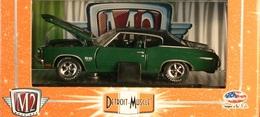 M2 machines detroit muscle 1970 chevrolet chevelle ss model cars 5aa07e5d 49a5 4537 a38d 236d797055cd medium
