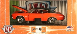 M2 machines detroit muscle 1970 chevrolet chevelle ss model cars bfe7d965 8e02 4ae8 803b 48ab7cde0d37 medium