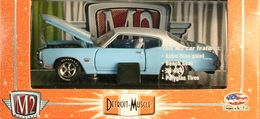 M2 machines detroit muscle 1970 chevrolet chevelle ss model cars a5ba81b8 d784 45c5 be58 ed80702aee61 medium