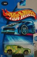 Hot wheels mainline%252c tag rides fandango model cars 0f955c9b 22cc 43d5 bf6d 03bc31d763da medium