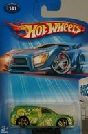 Hot wheels mainline%252c tag rides fandango model cars b7e2c758 5f7c 4fe4 be6f 707abbec5028 medium