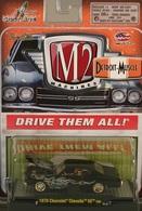 M2 machines detroit muscle 1970 chevrolet chevelle ss 396 model cars c306786a 4b97 46d3 b562 e2f2a06d2b0b medium