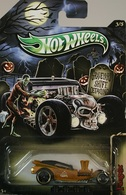 Hot wheels kroger exclusive%252c graveyard shift detailing fangula model cars 4fdc5793 f2a3 4e36 8403 622eec808eec medium