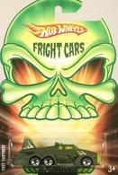 Hot wheels fright cars%252c walmart exclusive fast fortress model cars 01d44c31 8faf 405a 9dd5 ad9071ee0300 medium