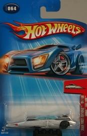 Crooze Fast Fuse | Model Cars