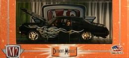M2 machines detroit muscle 1970 chevrolet chevelle ss model cars bdc28670 46e6 458c 8e55 a1d692b57362 medium