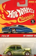 Hot wheels classics fat fendered %252740 model cars cdc3d3a2 d25b 49a6 bf8d 06979457d591 medium