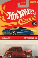 Hot wheels classics fat fendered %252740 model cars 96eec6f2 4f3b 4c59 914d 6eb3a5c11e44 medium