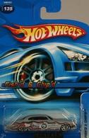 Hot wheels mainline fish%2527d and chip%2527d model cars 8265d88d 63aa 4624 a407 63c57ec5dd4e medium