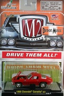 M2 machines detroit muscle 1966 chevrolet corvette 427 model cars 2661a264 d0a1 4557 93f6 15bb70a22d1e medium