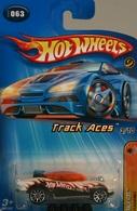 Hot wheels mainline%252c track aces flashfire model cars bcc3f2d7 14f7 490e ac50 cfc149959329 medium