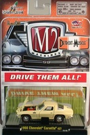 M2 machines detroit muscle 1966 chevrolet corvette 427 model cars cd475a50 b4ea 425e a18c df96a213477f medium
