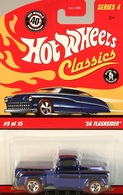 Hot wheels classics 1956 flashsider model cars 9d3d47d0 59e4 4208 a549 148288eaaf4d medium