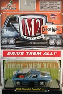 M2 machines detroit muscle 1966 chevrolet corvette 427 model cars 14a22b4f 8728 4633 aa94 88fd83cd4afc medium