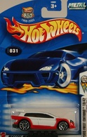 Hot wheels mainline%252c 2003 first editions flight %252703 model cars c9216746 c2cf 457a b9c9 3d9ae1b6cde7 medium